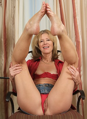 Foot Fetish Porn Pictures