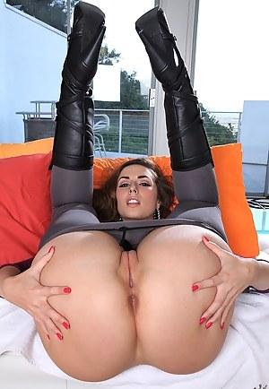 Flexible Porn Pictures