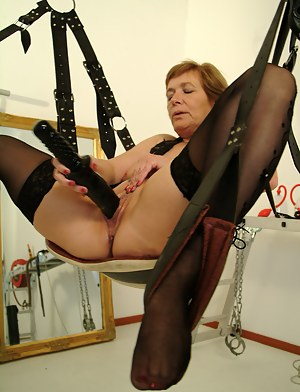 BDSM Porn Pictures