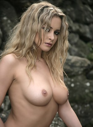 Beauty Porn Pictures